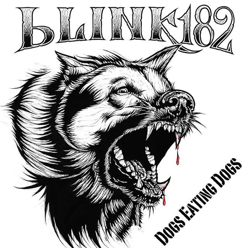 blink182-dogseatingdogs