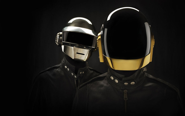 daft_punk_nouvel-album