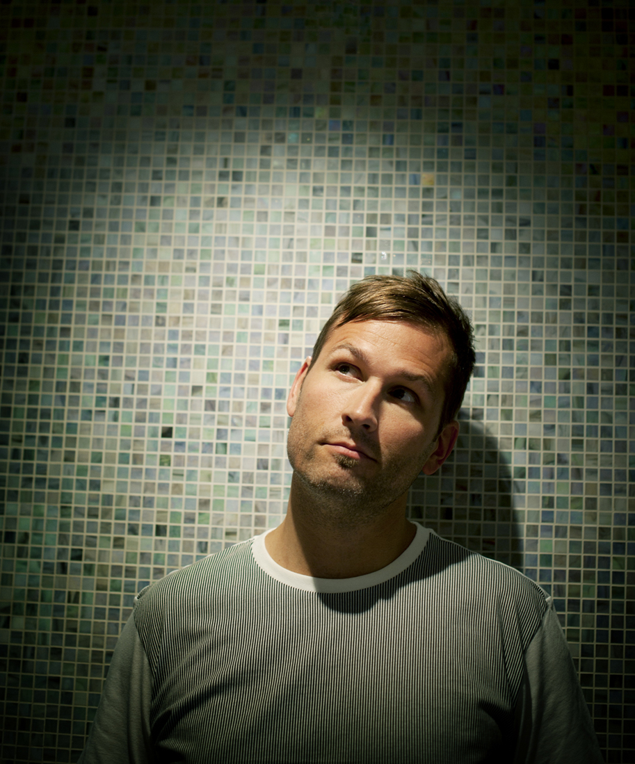 Kaskade-Official-Headshot-Photocredit-Mark-Owens1