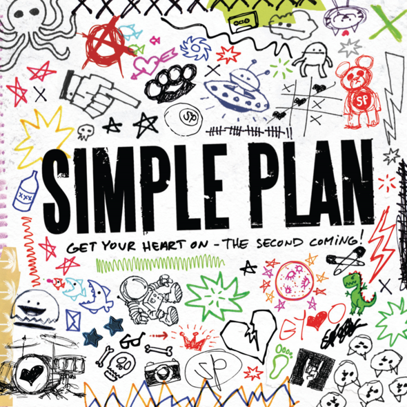simple_plan_ep_2013