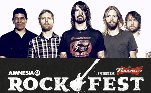 foo_fighters_rockfest2014