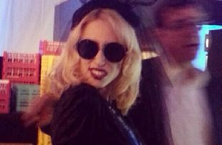 lady_gaga_spotted_festival_dete_quebec
