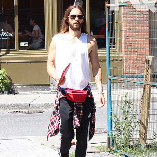 Jared_Leto_montreal_2014_2