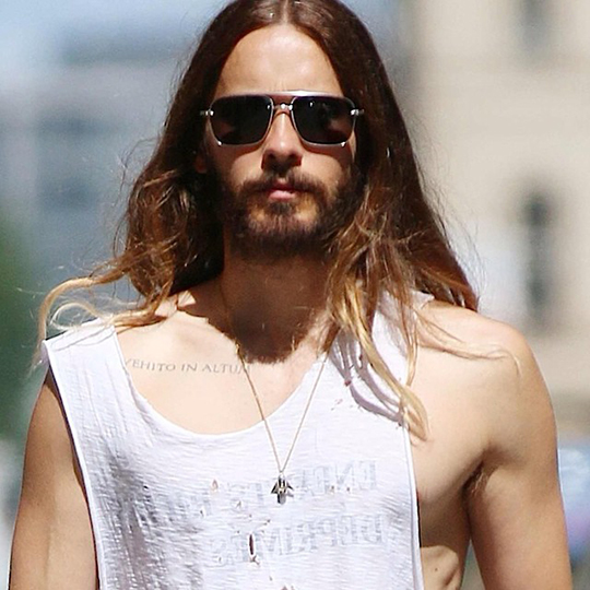 Jared_Leto_montreal_2014_3