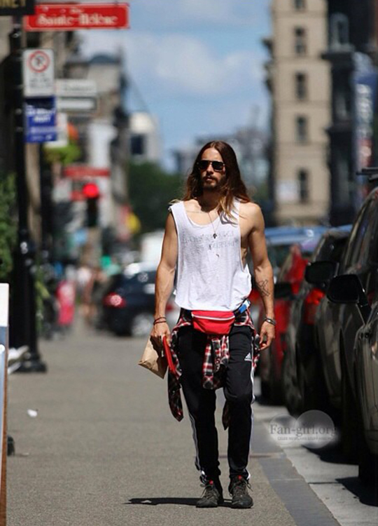 Jared_Leto_montreal_2014_4