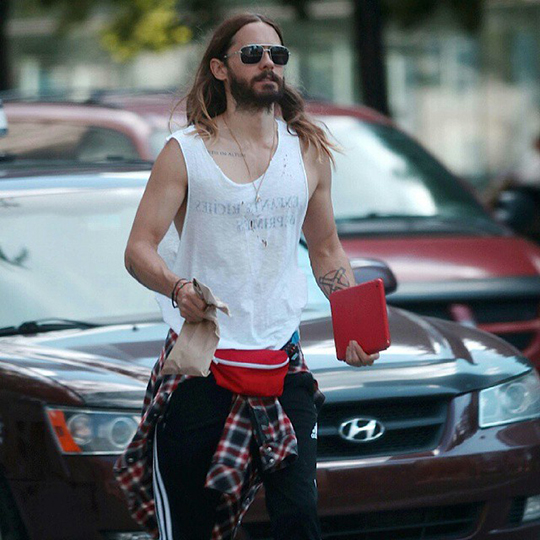 Jared_Leto_montreal_2014_5