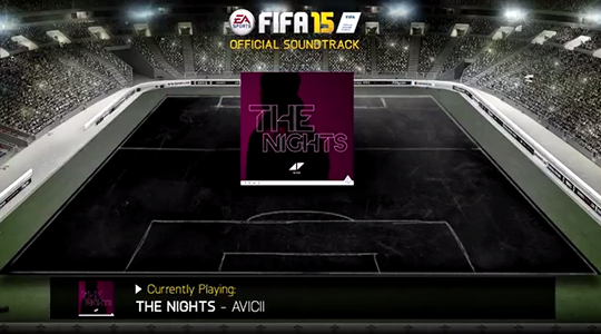 avicii_the_nights_fifa_2015