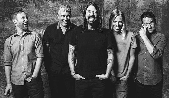 foo_fighters_rockfest