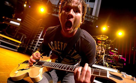 tom_delonge_blink_182