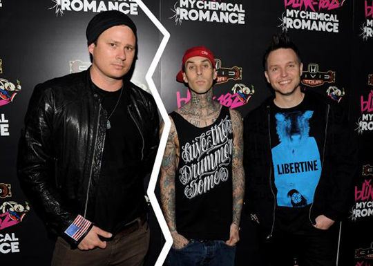 blink-182-tom-delonge-lettre
