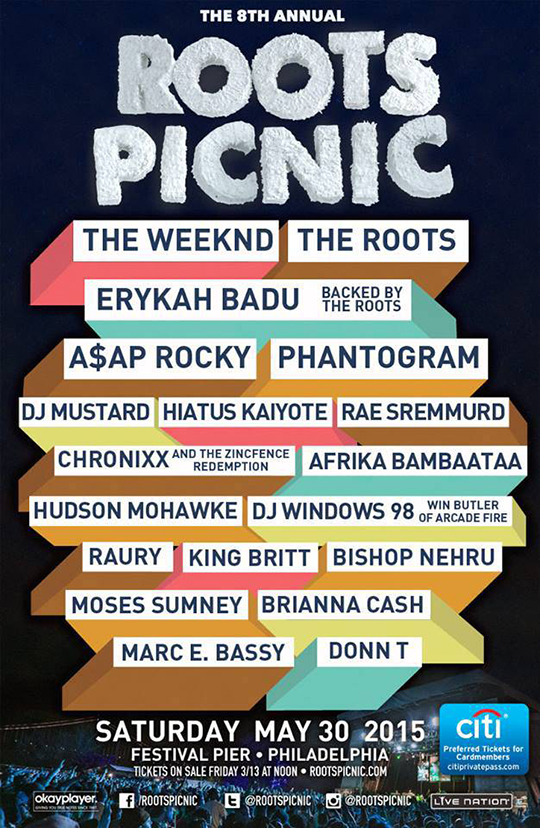 Roots-Picnic-2015