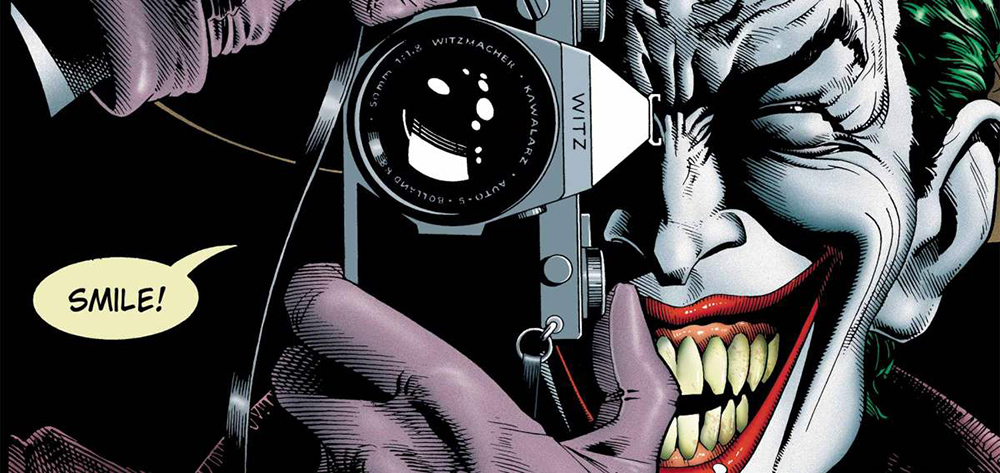 batman-killing-joke