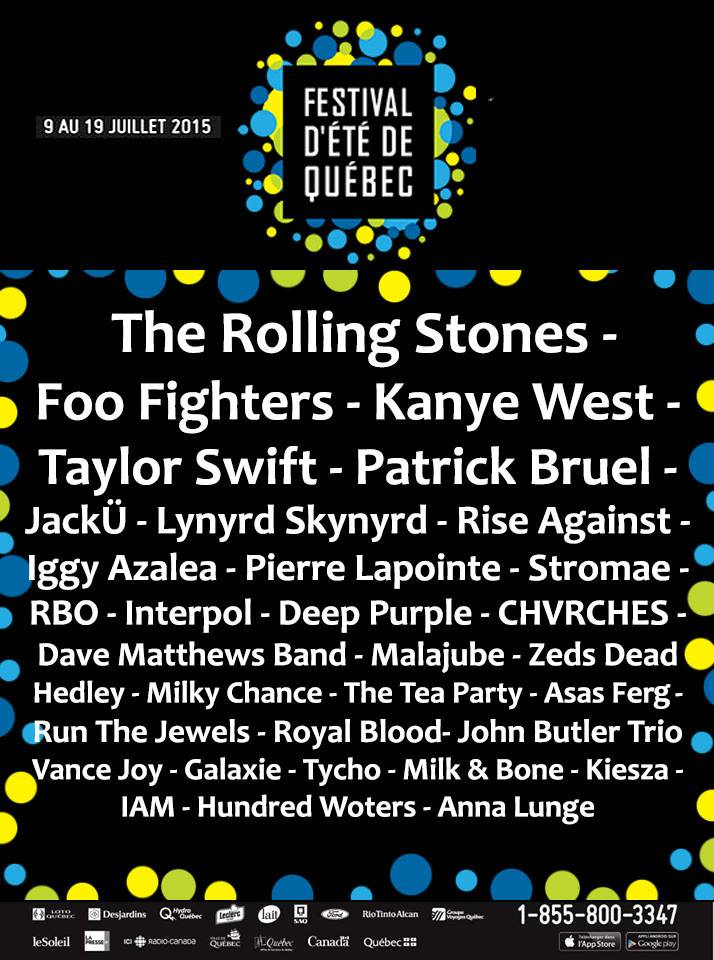 FEQ_2015_faux_flyer