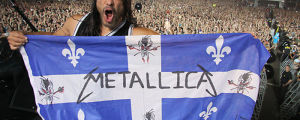 metallica_quebec_colisee_2015