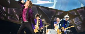 rolling_stones_live_2015