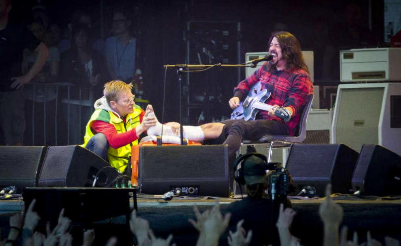 dave_grohl_jambe