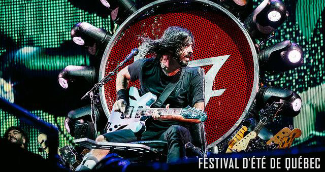 foo_fighters_annule_quebec_2015