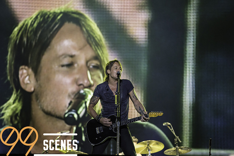 keith-urban-festival-quebec-2015