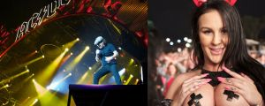 acdc-photo-quebec-plaines-2015