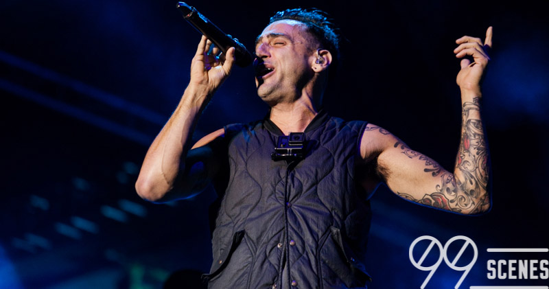 hedley-expo-quebec-2015