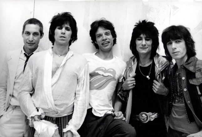 The_Rolling_Stones_22444