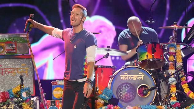 coldplay montreal 2017