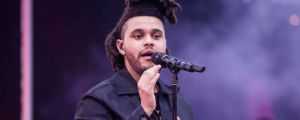 the weeknd quebec montreal 2017
