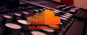 soundcloud 2016
