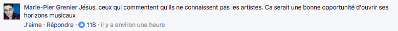 FEQ commentaire1