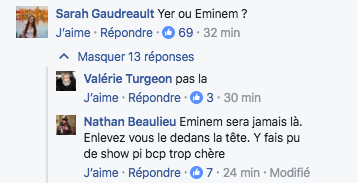FEQ commentaire10