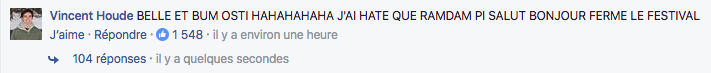 FEQ commentaire3