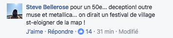 FEQ commentaire4