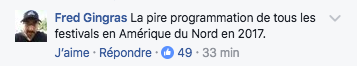 FEQ commentaire5