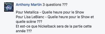 FEQ commentaire6