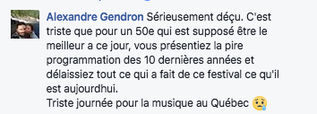 FEQ commentaire8