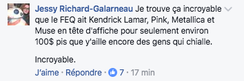 FEQ commentaire9