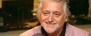 gilbert rozon agression sexuelle
