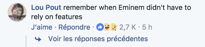 eminem commentaire 2