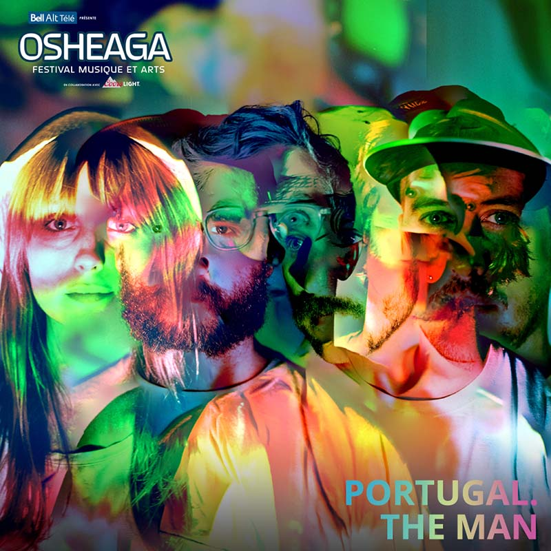 portugal the man osheaga 2018