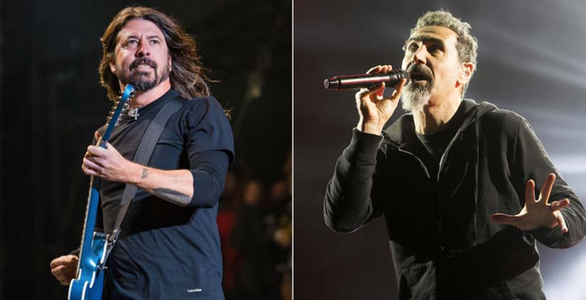 foo-fighters-system-of-a-down