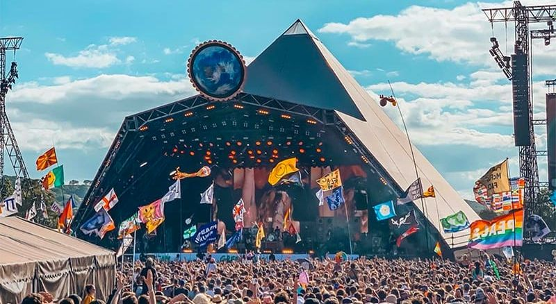 glastonbury-2019-pyramid
